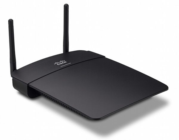 CISCO-LINKSYS-WAP300N